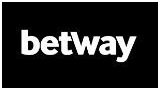 NFL betting online with Betway