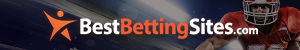 https://www.bestbettingsites.com/american-football/